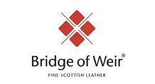 Bridge of Weir Leather
