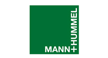 Mann and Hummel