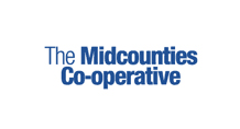 Co-op Midcounties