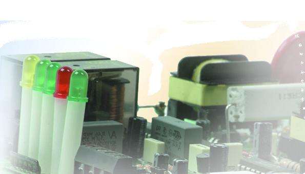 EnviroVAR – Power Factor Correction