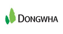 Dongwha