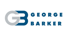 George Barker Refrigeration