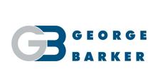 George Barker Refrigeration