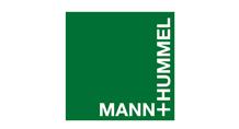 Mann and Hummel